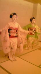 舞妓踊り.jpg