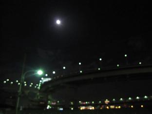 海岸月.jpg