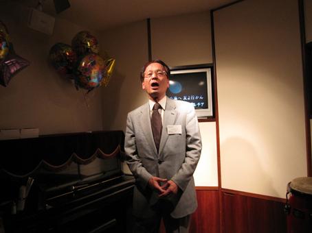 菊野先生.jpg