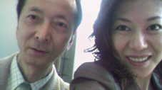 茂木先生1